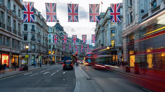 42d4dc09a Brytyjski minister finansów Philip Hammond ostrzegł przed konsekwencjami  braku porozumienia ws. wyjścia Wielkiej Brytanii z Unii Europejskiej,  podkreślając, ...