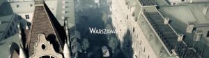 Warszawa 1935 w 3D