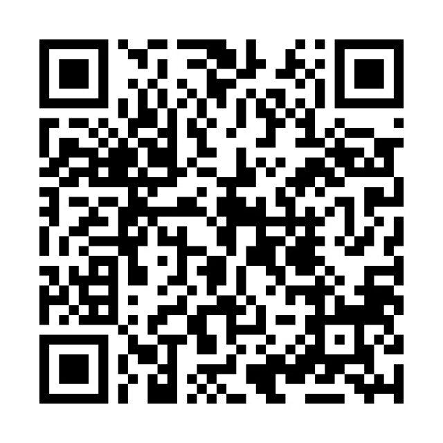 Singielka online za darmo za granica