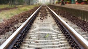 Po rocznej przerwie pociągi wracają do Grodziska