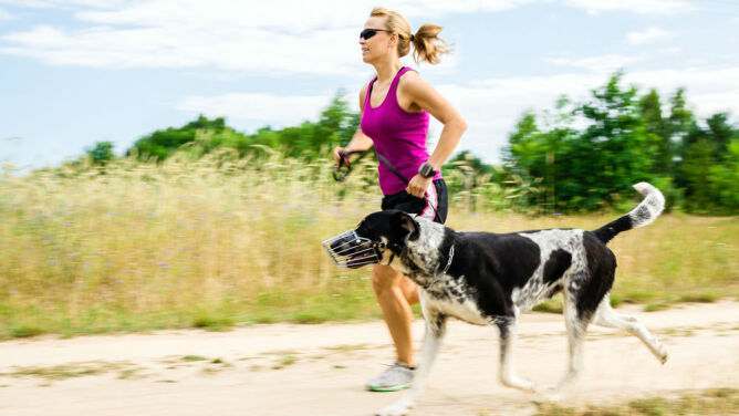 10 wskazówek dla biegaczy, jak radzić sobie podczas upalnego lata