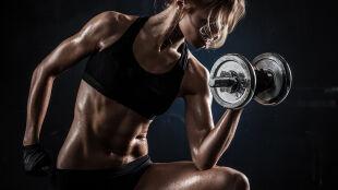 5 sposobów na szybsze spalanie tłuszczu
